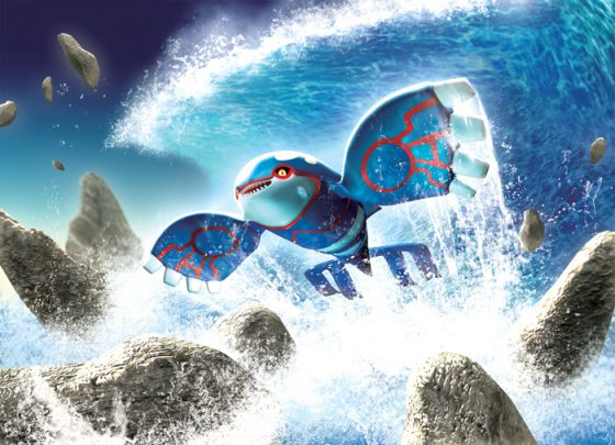 pokemon-wallpaper-5-700x455 Los 10 mejores Pokémones tipo agua