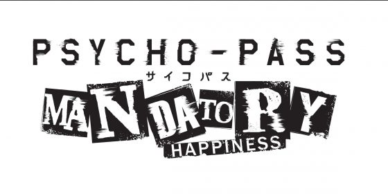 Logo1-20160716021204-560x280 Psycho-Pass Visual Novel Coming to Europe September 2016