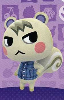 Top 10 Most Popular Animal Crossing Characters Best List