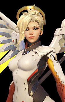 overwatch-wallpaper-1-700x394 Top 10 Coolest Overwatch Characters
