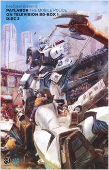Psycho-Pass-wallpaper-560x362 Top 10 Police Anime [Japan Poll]