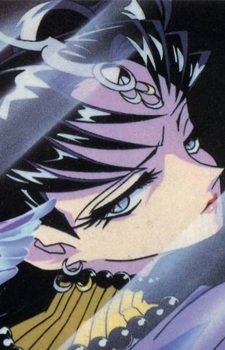 Hotaru-Tomoe-Bishoujo-Senshi-Sailor-Moon-Crystal-Wallpaper-20160726022223-636x500 Top 10 Sailor Moon Villains Who Changed Their Ways