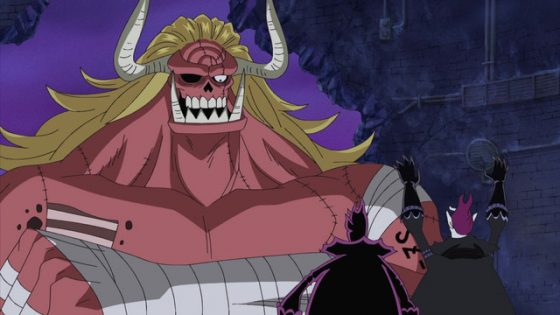 onepiece-wallpaper-20160709083318-700x499 Top 10 Strongest One Piece Characters [Updated]
