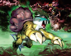 Genesect-pokemon-wallpaper-20160818212430-690x500 Los 10 mejores Pokémones tipo Hada