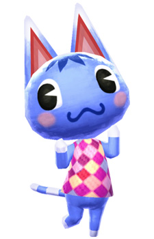 Doubutsu-no-Mori-game-wallpaper-20160718042205 Top 10 Most Popular Animal Crossing Characters
