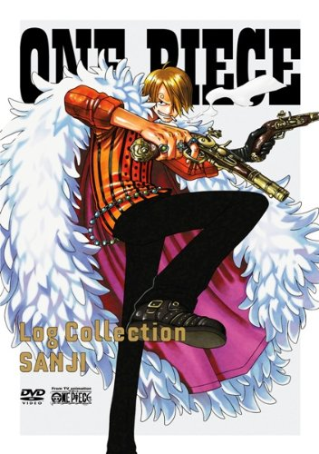 Sanji-One-Piece-wallpaper-500x500 Top 10 Strategists in Anime