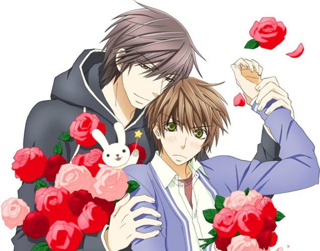 Sekaiichi-Hatsukoi-wallpaper-20160729191916-636x500 Top 10 Seme Anime Boys
