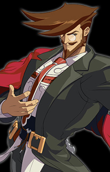 Guilty-Gear-Xrd-wallpaper-20160707232008-597x500 Top 10 Electrifying Guilty Gear Xrd Characters [Best List]