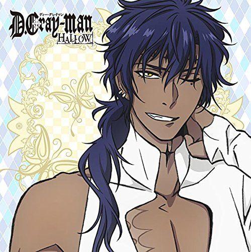 Gilles-Rais-de-Makai-Ouji-Devil-and-Realist-manga-wallpaper-563x500 Los 10 mejores chicos de anime con cabello rizado