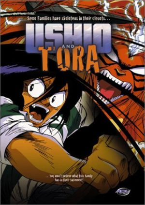 6 Anime Like Ushio to Tora / Ushio and Tora [Recommendations]