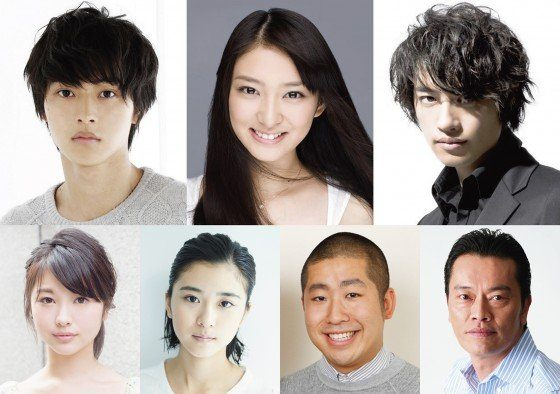 youkai-watch-20160709223207-560x315 Youkai Watch Live Action Movie Confirmed!