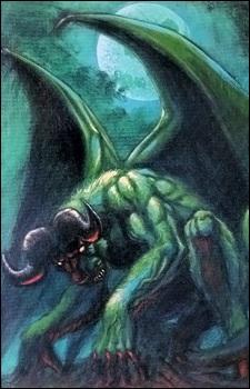 Berserk-wallpaper Top 10 Incredible Berserk Characters