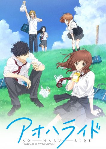 orange-wallpaper-506x500 Top 10 School Romance Anime [Updated Best Recommendations]