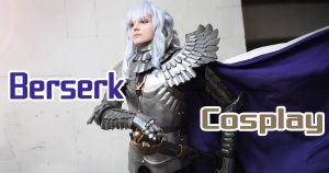 berserk-cosplay-facebook-eyecatch-1200x630