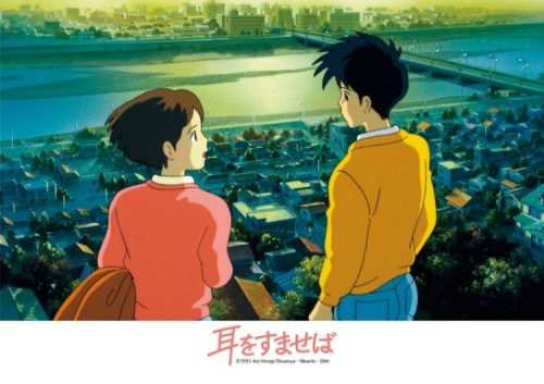 saint-oniisan-wallpaper-movie-452x500 Top 10 Slice of Life Anime Movies [Best Recommendations]