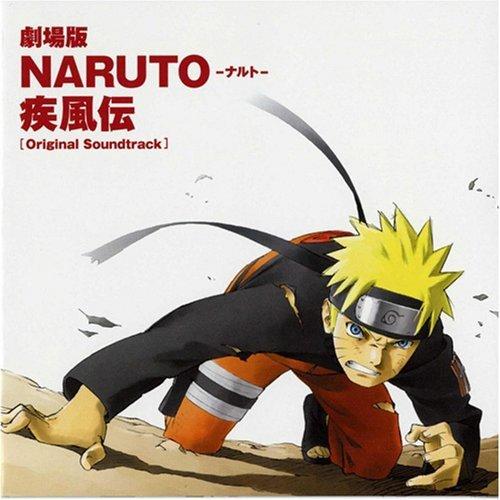 naruto-shippuden-sound-track-jacket