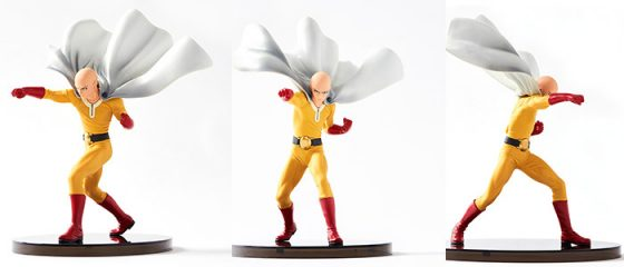 banner-saitama-figure-give-away-20160717225927-700x200 Top 10 Strongest One Punch Man Characters