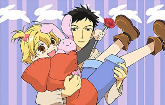 Shino-Inuzuka-Hakkenden-Touhou-Hakken-Ibun-wallpaper-636x500 Top 10 Kawaii Cute Anime Boy [Updated]