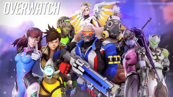 Overwatch game-300x381 6 Games Like Overwatch [Recommendations]