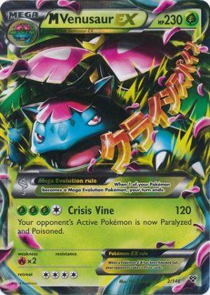pokemon-Ferrothorn-300x420 Top 10 Controversial Pokémon