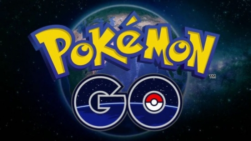 pokemon-go--20160721205054 Pokémon GO Finally Available in Japan!!