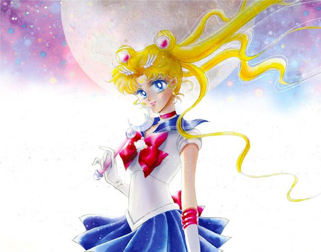 sailor-moon-wallpaper-usagi-20160709050838-636x500 Top 10 Female Cancer Anime Characters