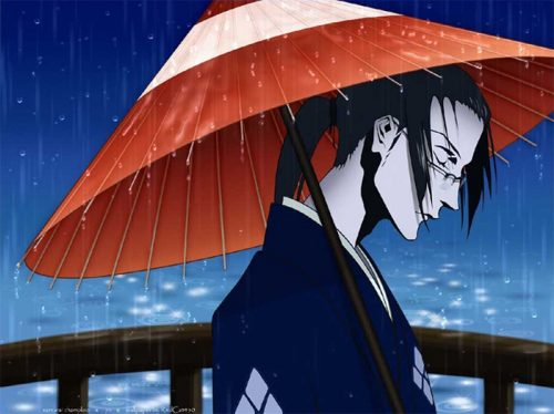 Samurai-Champloo-wallpaper-20160727234418-676x500 Top 10 Deadliest Samurai Champloo Characters