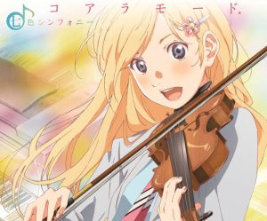 Top 10 Music Anime Openings [Best Recommendations]
