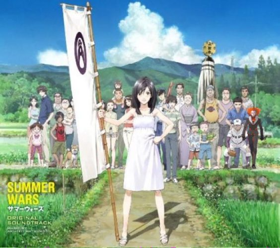 summer-wars-wallpaper-1-564x500 Top 10 Anime Made by Madhouse [Updated Best Recommendations]