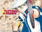 Top 6 Tennis Anime [Best Recommendations]