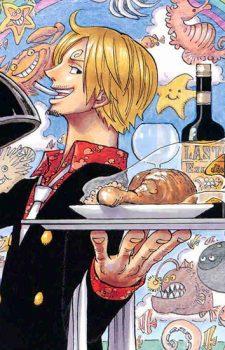 Koufuku-Graffiti-wallpaper-598x500 Los 10 mejores cocineros del anime