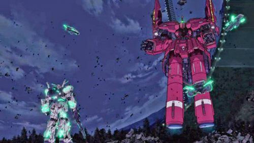 Mobile-Suit-Gundam-Chars-Counterattack-20160801165812-700x494 Top 10 Gundam Fight Scenes