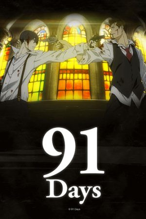 death-note-wallpaper-Light-Yagami-667x500 Top 10 Anime with the Most Deaths [Best Recommendations]