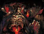 Overlord Gets Anime Movie! Is that 2nd Season Coming?