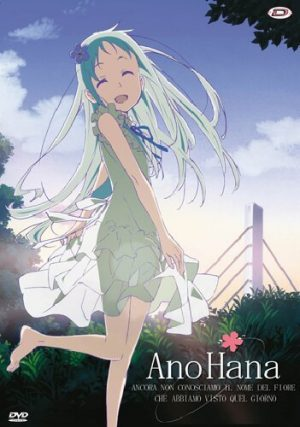 6 Anime Like AnoHana [Recommendations]