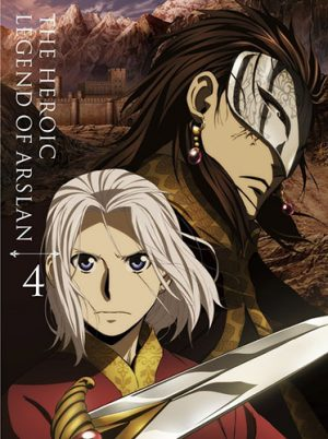 Arslan-Senki-Second-wallpaper-673x500 Top 10 Anime About Betrayal [Best Recommendations]