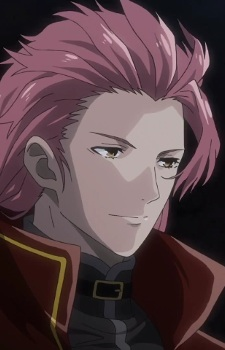 Arslan-Senki-Second-wallpaper-673x500 [Fujoshi Friday] Top 10 Sexiest Male Anime Villains