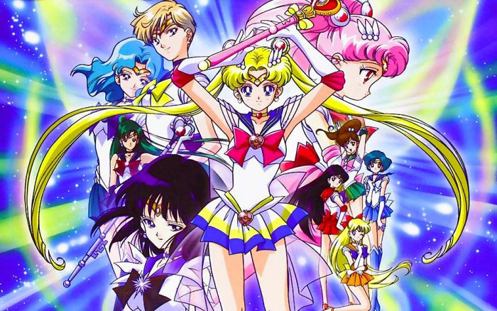 Bishoujo-Senshi-Sailor-Moon-super-Wallpaper-20160815121331-700x438 Top 5 Anime by DarekaNobody (Honey's Anime Writer)