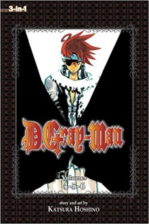 Naruto-Shippuden-wallpaper-2-509x500 Top 10 Shounen Manga [Best Recommendations]