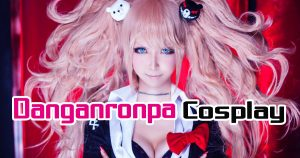 Danganronpa-cosplay-facebook-eyecatch-1200x630