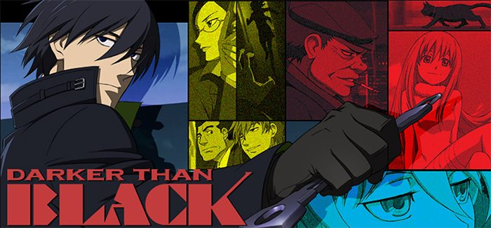 Darker-than-Black-Kuro-no-Keiyakusha-wallpaper-20160815214202-700x325 Top 10 Underappreciated Darker than Black Characters