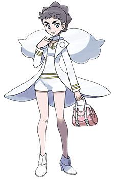 Iris-pokemon-Capture-700x450 Top 10 Electric Type Pokemon