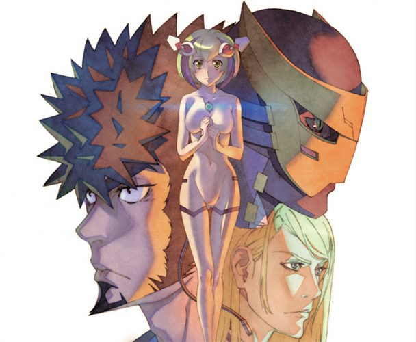 Dimension-W-wallpaper-20160818034423-608x500 Top 10 Clever Dimension W Characters