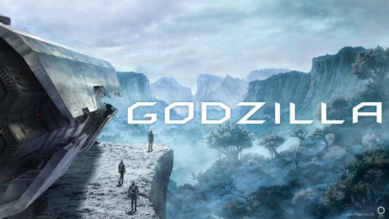Godzilla-Anime-Movie-Visual-20160818231719-560x315 Godzilla to Get Anime Movie
