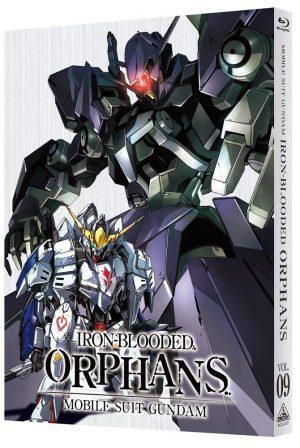Overlord-wallpaper-700x465 Los 10 mejores animes de Acción del 2015