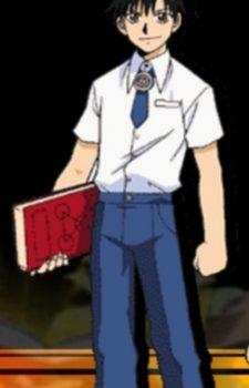 Code-Geass-Student-Council-Wallpaper-560x317 Boys We Want to Help Us Do Our Summer Homework [Japan Poll]