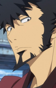 Kyouma Mabuchi Dimension W