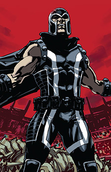 x-men-wallpaper-700x422 Top 10 Most Powerful X-Men Characters