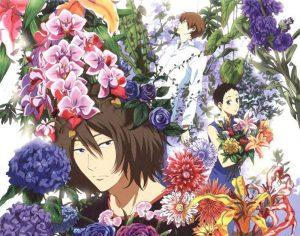Yami-Shibai-crunchyroll-1 Los 10 lugares más embrujados del anime