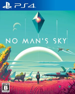 No-Mans-Sky-Screenshot-700x394 Top 10 Most Anticipated Games for July 2018 [Best Recommendations]
